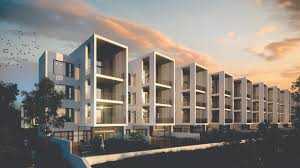 Balwin Developments Coming Soon Paardevlei Lifestyle Estate Balwin