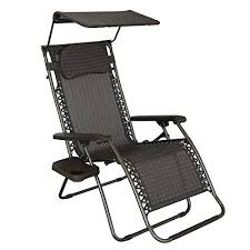 metal mesh patio furniture amazon com
