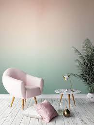 wide wallpaper home decor wallpaper home bdfjade
