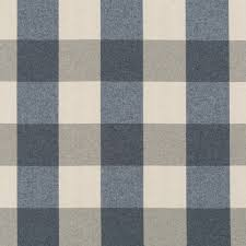 wool upholstery fabric navy blue plaid wool upholstery fabric modern blue taupe