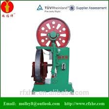 Woodworking Machinery Suppliers South Africa by Woodworking Machinery Vertical Band Saw Mill Woodworking