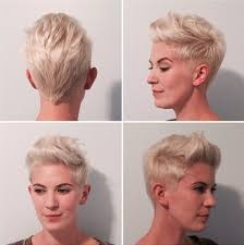 haircuts for women long hair that is spikey on top 25 fabulous short spikey hairstyles for women and girls popular