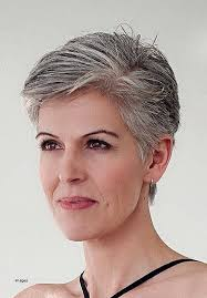 pixie grey hair styles short natural grey hairstyles beautiful layered short pixie