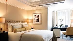 the wellesley knightsbridge luxury collection hotel deluxe queen room