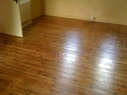 Benefits Of Laminate Flooring Laminate Wood Flooring Design Benefits Home Interior Decoration