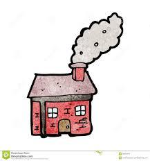 house plans for cottages house plans for cottages house plans