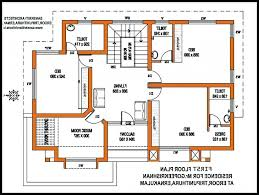 how to design house plans design a house plan intended for invigorate house design 2018