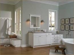 Kitchen Renovation Ideas Australia Glamorous 90 Diy Bathroom Renovation Australia Design Inspiration