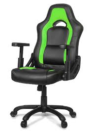 ultimate game chair v3 buy home chair decoration