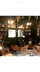 best 25 restaurants in orlando florida ideas on pinterest