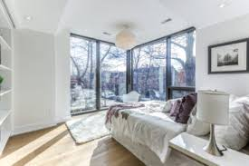 2 5 million for one of cabbagetowns few 2 5 million for one of cabbagetown s few modern homes