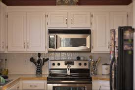 Kitchen  Staining Cabinets Darker Honey Oak Cabinets Repainting - Easiest way to refinish kitchen cabinets