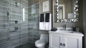 10 small bathroom designs that work simple ideas to create space