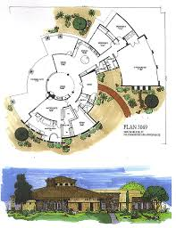 pueblo style house plans arizona house plans southwestern architecture and design