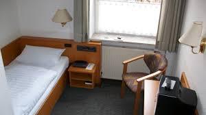 Paracelsus Klinik Bad Gandersheim Hotels Bad Gandersheim U2022 Die Besten Hotels In Bad Gandersheim Bei