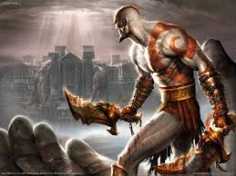 film god of war vs zeus god of war iii original soundtrack mp3 download god of war iii