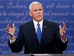 mike pence in 2000 said smoking doesn u0027t kill people business insider
