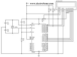 100 electrical schematic diagram symbols transformer