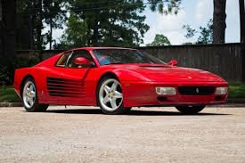 1994 512 tr for sale 14 512 tr for sale denver co