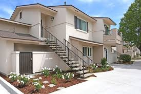 One Bedroom Townhomes For Rent by Apartments For Rent In Fresno Ca Apartments Com