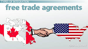 advantages and disadvantages of trade protectionism video