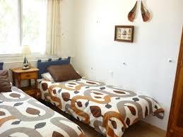 wohnideen wenig platz wohnideen schlafzimmer wenig platz chillege ragopige billig