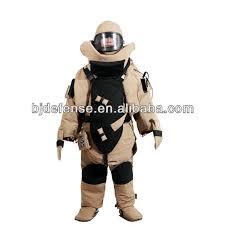 Bomb Halloween Costume Bomb Disposal Suit Buy Bomb Suit Bomb Disposal Suit Kevlar Suit