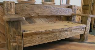 repurposed wood furniture 23859 hbrd me