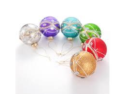 comix tree rhinestone jeweled embellished glass speckled