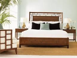 Living Room Set Craigslist Craigslist King Size Bedroom Sets Bedroom Furniture Craigslist
