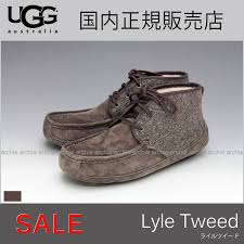 ugg lyle sale archie rakuten global market ugg and ugg 1005262 lyle lyle
