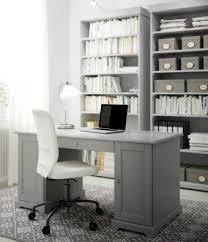 Gray Office Desk Gray Office Desk Desk