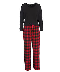 sale s pajamas by woolrich the original outdoor clothing