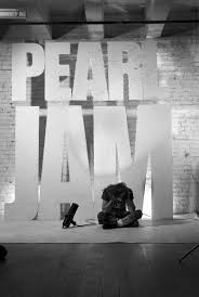 the story of pearl jam from a seattle basement to the rock u0026 roll