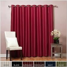 Velvet Curtain Panels Target Traditional Wide Curtain Panels Target Edinburghrootmap