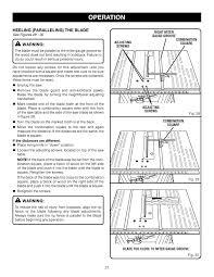 Laminate Flooring Saw Blade Flooring101 Norge 10