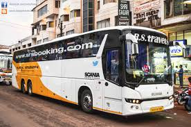 volvo head office australia volvo b9r page 3054 india travel forum bcmtouring