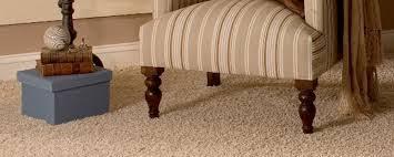 Upholstery Cleaning Redondo Beach Carpet Cleaning Redondo Beach Carpet Cleaning Los Angeles