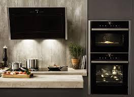 brands richmond kitchens
