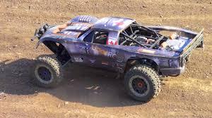 subaru baja mud tires rc adventures 2015
