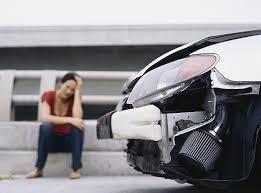 Progressive Insurance Adjuster Insurance Claims Adjuster Career Path Overview