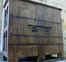 Meuble Normand Ancien Armoire U2014 Wikipédia