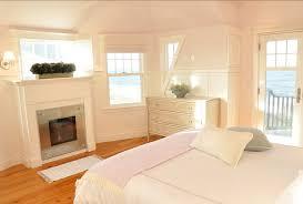 dream beach cottage with neutral coastal decor home bunch