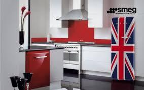 Smeg Appliances Smeg Kitchen Appliances Smeg Appliances Leekes
