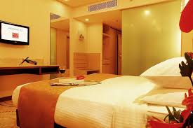 chambre d hote al鑚 h i s ザ メトロポリタン ホテル スパのホテル詳細ページ 海外