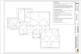 Scaled Floor Plan Drawing Checklist Designbuildduluth Com
