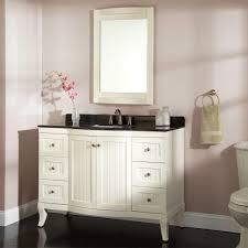 chadleigh freestanding bathroom furniture modern bathroom design stunning b and q bathroom cabinet photos bathroom bedroom