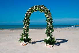 st pete beach weddings weddings on a whim florida