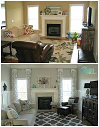 Turquoise Home Decor Ideas 15 Best Turquoise And Cream Decor Images On Pinterest Living