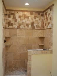 Bathroom Tiling Bathroom Tile Lowes Astonishing Lowes Bathroom Tile Design With